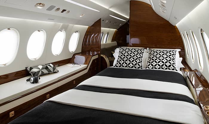 falcon7x-internal-bedroom