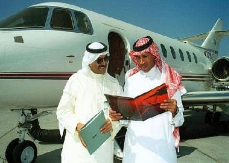 Home Page Charter News Archives  Private Jet Charter
