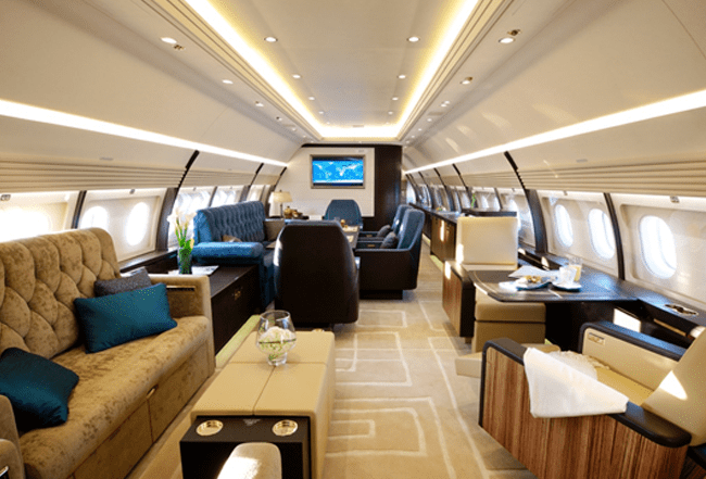 Blog Archives  Private Jet Charter