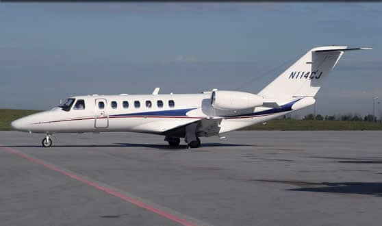 Cessna-CitationJet-3-large