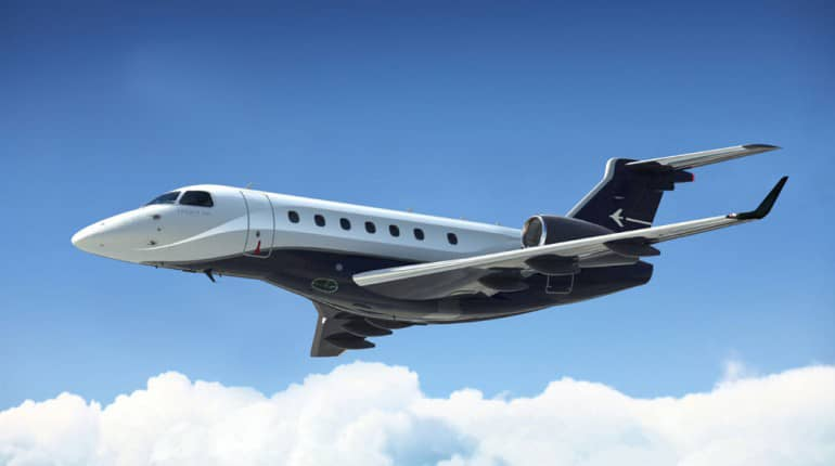 Legacy 500 Ext 2
