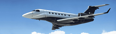 Private Jet Charter  Jet Charter Specialist  Private Jet
